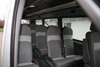 17-seater VW Crafter 50